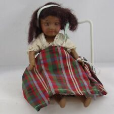 Sfbj String-Jointed Doll