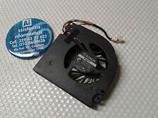 Acer Travelmate 7720G  Ventola di Raffreddamento