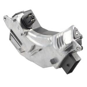 TOPAZ Blower Motor Resistor Heater Control Unit for SAAB 9-3 YS3F 87340114