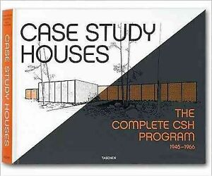 Case Study Houses, Hardcover by Smith, Elizabeth A. T.; Shulman, Julius (PHT)...
