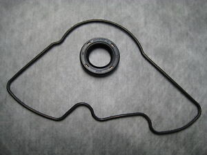 Oil Pump O-Ring Gasket & Seal for Toyota Camry Made in Japan - Ships Fast!