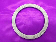 1 x Compatible KENWOOD Blender Joint BL335 BL330 bl336 BL416 bl440