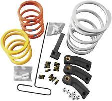 QuadBoss - WE437181 - Mudder Clutch Kit