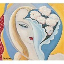 Derek & the Dominos - Layla & Other Assorted Love Songs [New Vinyl LP] 180 Gram