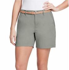 NWT,  Gloria Vanderbilt Ladies' Violet Short, Select Size & Color FREE SHIPPING