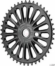 Profile Racing Imperial Sprocket, 41t Black