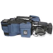 NWT Porta Brace SC-HPX2000 Camcorder Shoulder Case - PortaBrace - FREE SHIP