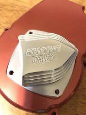 Engine Trix GoPed Sport Pull Start Delete Air Scoop