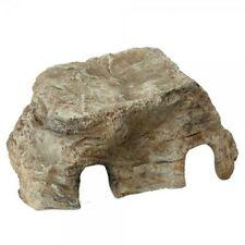 Oase FiltoCap Faux Rock Cover, 46981