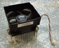 Hp 644725-001 Pavilion Slimline S5 CPU / Procesador Conector 1155