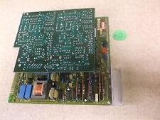Motorola BLN6654D36 Board 84E8201 6R01 CA0GW94 84D 84315T04 BLN6830A36 CA0GS1X