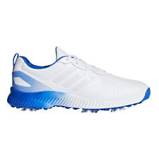 Adidas Response Bounce Womens Golf Shoes - Pick Size & Color!