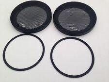 Grilles HP Enceintes Focal Jmlab 130mm (Jeux)
