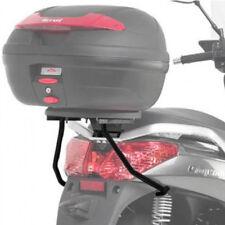 GIVI SR231M  Monolock Topcase Mounting Kit - SYM Citycom 300