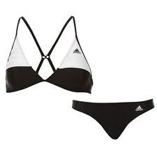 Damen-Bikini-Oberteile