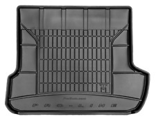 Kofferraummatte Matte Einlage passend für Subaru Outback V TM548126