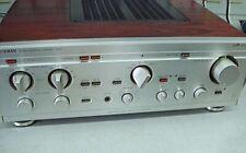 LUXMAN Integrated Amplifier L-530 # c3731