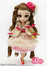Pullip Nanette Asian Fashion Doll in US