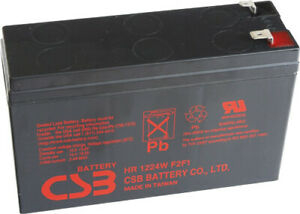 APC BGE90M Battery Replacement Kit
