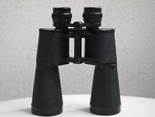 vintage Condor-rex, Germany 7x50 binoculars for outdoors, hunters, mountains
