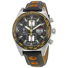 Tissot PRS516 Mens Watch T91.1.427.81