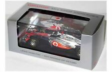 Jenson Button DieCast Material Racing Cars