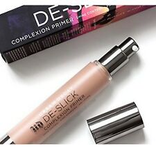 Urban Decay DE-SLICK COMPLEXION PRIMER - Full Size - New in Box