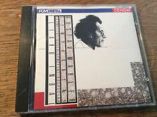 Mahler - Sinfonie 5 [CD Album] Denon INBAL