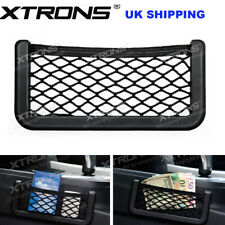 XTRONS Car Accessories for sale | eBay