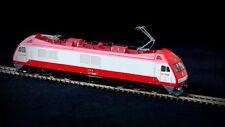 N27 China Railway SS9 / SS9G Electric Locomotive (HO scale)