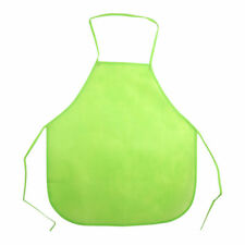 Apron for child | Free Post