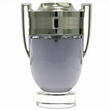 Perfumes de hombre Paco Rabanne 150ml