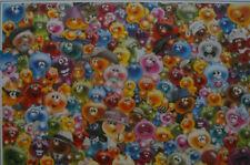 Ravensburger Puzzle 1000 - 1500 - 2000 - 3000 Teile Gelini - Motive
