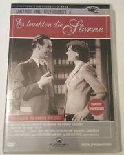 Es leuchten die Sterne (2007) Deutsche Filmklassiker 1937/38