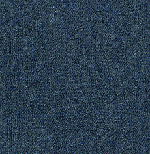 20 New Milano Blue Kitchen Conservatory Office CARPET TILES