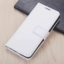For iPhone X Series Case - Leather Flip Max Luxury Wallet Stand Card Cover