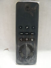 Motorola IR Remote Controller for HD Multimedia Dock Atrix 4G MB860