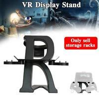 VR Display Stand Holder Storage Rack Set for Oculus Quest 2 VR Headset Accessori