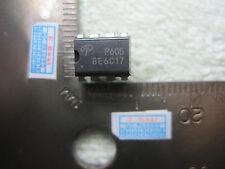 1 piece New AO PG05 P6O5 P60S P605 AOP605 DIP8 IC Chip