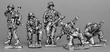 CP Models WH16 20mm Diecast WWII German Panzer Knacker Group