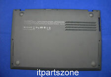 Lenovo Thinkpad X1 Carbon Bottom Case Cover + DC Jack Cable + Speaker Nice New