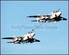 USN A-6 Intruder VA-165 EA-6B Prowler VAQ-134 1982 8x10 Photo