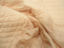 Full-Queen Size Coverlet from Project 62 in Soft Cotton Candy Pink