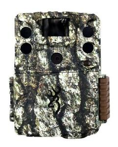 Browning Command Ops Elite Nature Security Trail Camera 18 Meg (UK Stock) BNIB