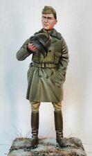 ELAN 13 miniature WW1 Pilota Americano 1/32 Wingnut Ali, Roden