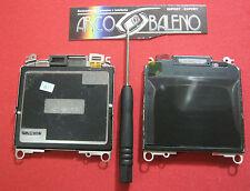 Kit Display Lcd per BLACKBERRY CURVE 8520+GIRAVITE TORX T6 CODICE 005111