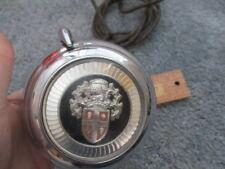 austin atlantic metropolitan counties horn button turn switch steering wheel