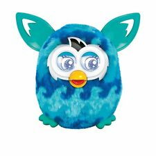 NEW Furby Boom Figure Waves FREE SHIPPING