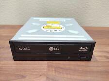 LG WH16NS40 16X Blu-ray Disk Drive