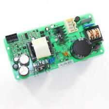 W10624574 Whirlpool Refrigerator Electronic Control Board